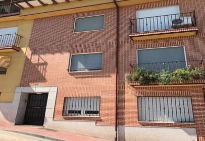 Apartament a calle Palencia, nº 9